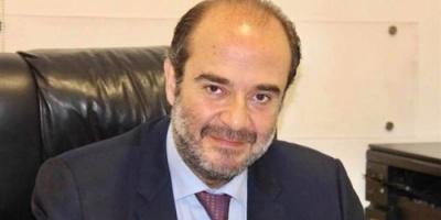 نائب لبناني يوضح ما تميز به عام 2018