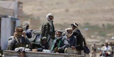 أنباء عن مصرع مسؤول الإمداد والتعزيز للمليشيا بمأرب