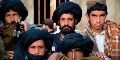 """كيف تحاول إيران إفساد ما تصلحة الإمارات والسعودية بأفغانستان؟ """"تقرير خاص"""""""