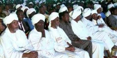 صحفي كويتي: الإخوان يريدون تخريب السودان