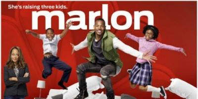 بعد موسمين.. شبكة NBC تعلق توقف مسلسل Marlon