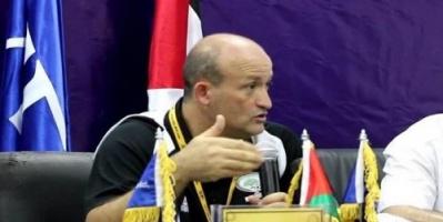 فلسطين تعلن عن قائمتها النهائية للمشاركة في كأس أمم آسيا