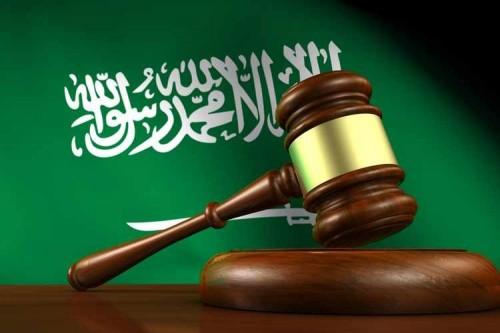 الجلد والسجن والترحيل عقوبة وافد تحرش بطفل سعودي