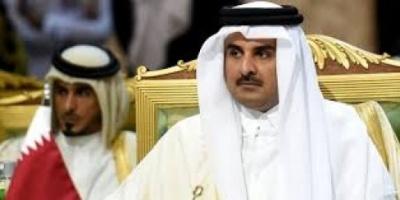 أمير سعودي يُحرج قطر بتغريدة مثيرة