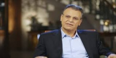 إعلامي سوري يُحرج جمال ريان بتساؤل مثير