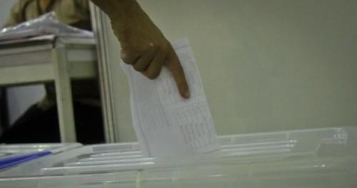 """""""الكونغو"""" تؤجل الانتخابات العامة في ثلاثة مناطق"""