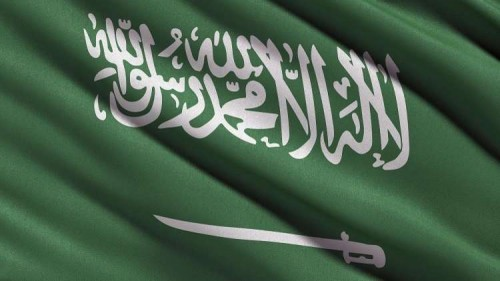 السعودية تدعو مواطنيها مشجعي كأس العالم لمغادرة موسكو