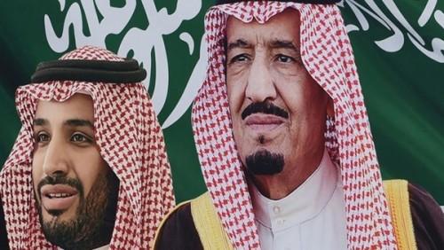 إعلامي: السعودية انتصرت على قطر وإيران والإخوان