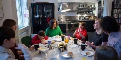 دراسة: عدم تناول الأفطار يصيب بالسكري
