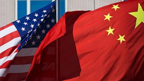 للمباحثات التجارية.. وفد أميريكي بالصين الشهر القادم