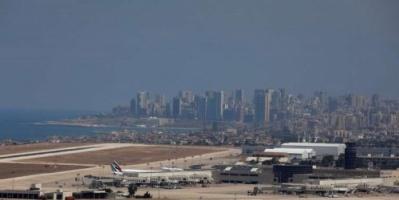 صحيفة لبنانية: الغارات الإسرائيلية على سوريا كادت تتسبب بكارثة لـ3 طائرات مدنية
