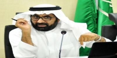 """"""" سعوديون """" يطالبون مجلس الأمن بإحالة تجنيد الأطفال إلى """" المحكمة الجنائية الدولية """""""