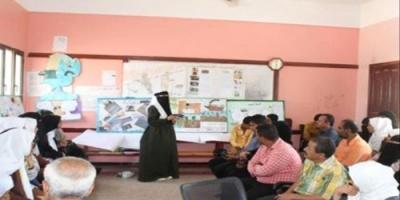 """حصول مدارس """" رواد المستقبل الحديثة """"على المركز الثالث بمسابقة المجلة الحائطية البيئية"""