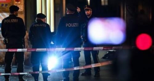 شرطة النمسا تخلي كاتدرائية سان ستيفنز بعد بلاغ مجهول