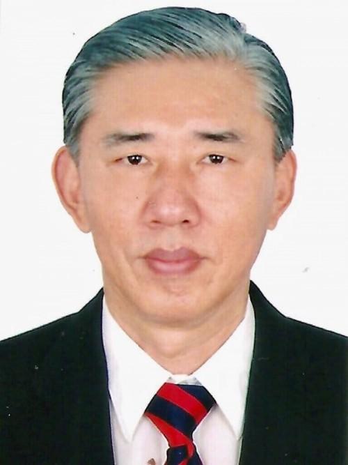 السفير الصيني لدى اليمن: مستعد لبذل كافة الجهود المشتركة لتحقيق السلام باليمن