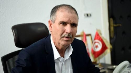 سياسي تونسي بارز: قطر قرية ولا ترتقي لدولة