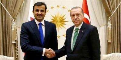 برلماني: دعم قطر وتركيا للإرهابيين والإخوان من أهم أسباب الأزمة الليبية