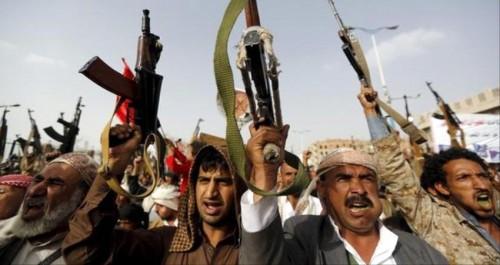 المليشيات الحوثية تواصل خرق اتفاق وقف إطلاق النار بالحديدة