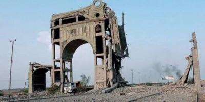 اتفاق جديد بين الحكومة ومليشيا الحوثي حول الممرات.. تعرف عليه