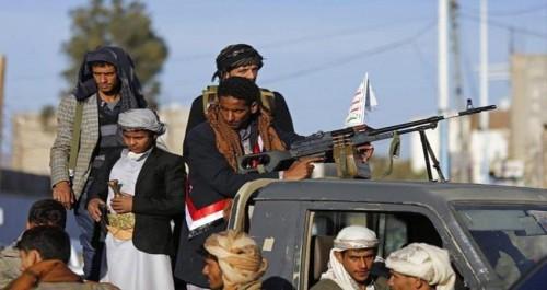 """في صنعاء ..الحـوثي يستنسخ """" الضاحية الجنوبية """""""