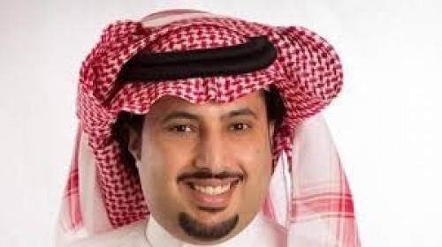 باحث سعودي يُوجه 5 رسائل هامة لتركي آل الشيخ (تفاصيل)