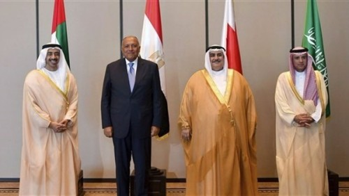 صحفي كويتي: الخلاف مع قطر مستمر.. لهذا السبب