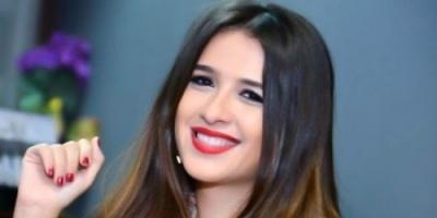 ياسمين عبد العزيز تتعرض للخيانة مرة آخرى