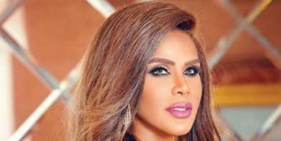 """المطربة البحرينية هند تنشر برومو أغنيتها """" موت ويعني """""""
