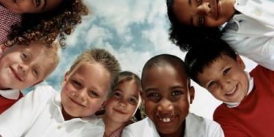 أكاديمي يستنكر الانقسام العنصري بجنوب إفريقيا