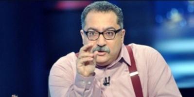 الرقابة المصرية توافق على عرض فيلم الضيف بدون حذف