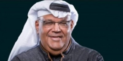 المطرب الكويتي نبيل شعيل يتعرض لهجوم حاد لهذا السبب