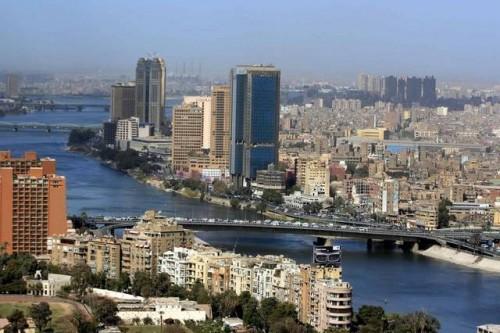 أمجد طه: مصر أكثر أمانا من تركيا