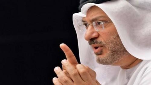 """الإمارات: تأسيس مكتب """"ائتلاف شباب 14 فبراير فى البحرين"""" ببغداد سابقة خطيرة"""
