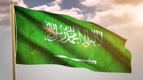 تفاصيل ابتكار سعودي لاستثمار الطاقة المتجددة (انفوجراف)