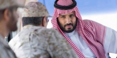 أمير سعودي: القوة الناعمة للرباعي العربي هزمت حملات تلك الدول