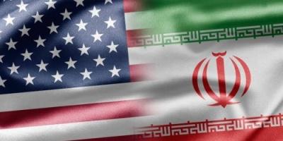 صحفي لبناني: العقوبات على إيران جاءت بضغوط سعودية