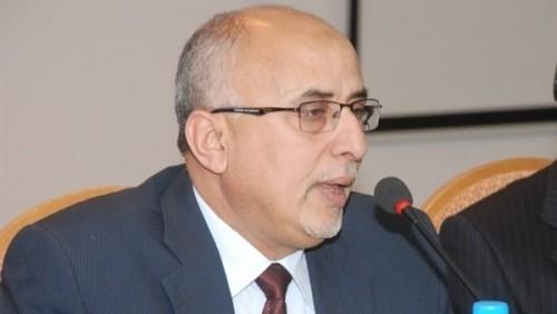 عبدالرقيب فتح: ما حدث بالحديدة هو غباء متجذر للحوثي