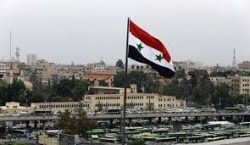 صحفي كويتي: قائد عربي جديد سيزور سوريا قريبًا