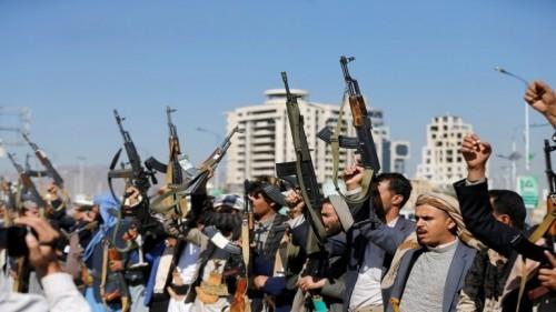 مليشيا الحوثي تعترف بمقتل أحد أبرز قياداتها الميدانيين