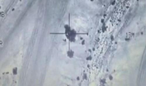 مصادر: مقتل أكثر من 20 حوثياً بصعدة