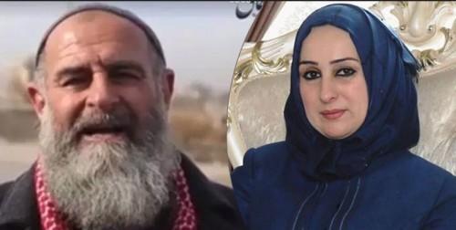 """هل أزاحت فضيحة وزيرة التربية العراقية الستار عن تبعية مسؤوليين آخرين لـ""""داعش"""" ؟ """"تقرير"""""""