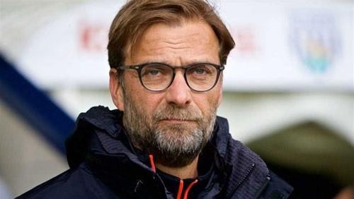 الصحف الألمانية تبرز تفوق ليفربول في الدوري الإنجليزي رفقة كلوب