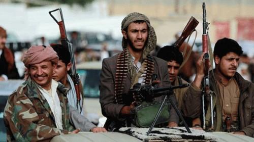 اليافعي: الحوثيون سخروا من الشرعية والمجتمع الدولي