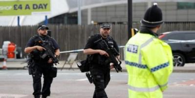 شرطة مقاطعة بريطانية تنشر إعلانا أثار غضب المتابعين