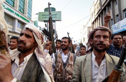 التحالف: 8 خروقات حوثية بالحديدة خلال 24 ساعة