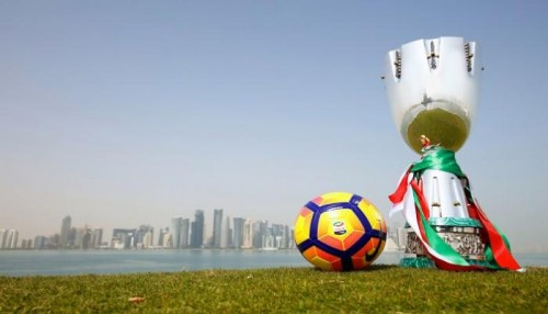 الاتحاد السعودي ينقل مباراة الأهلي وأحد بسبب الدوري الإيطالي