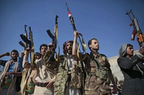 الحوثيون في 2018.. مماطلة وتسويف