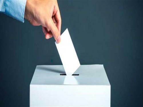 أفغانستان.. تأجيل الانتخابات الرئاسية إلى 20 يوليو