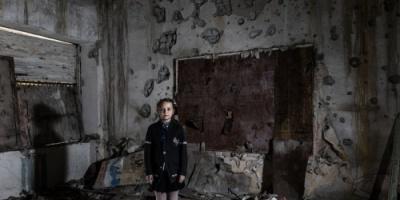 اليونسيف: العالم خذل الأطفال في نزاعاته عام 2018