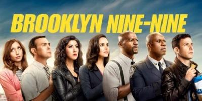 شبكة NBC تطرح برومو الموسم السادس لمسلسل Brooklyn Nine-Nine